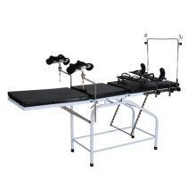 Buy Xks3003 Ordinary Operating Table