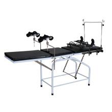 Compre Xks3003 Mesa Cirúrgica Ordinária