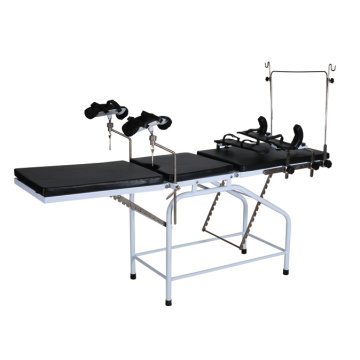 Hospital Ordinary Operating Table