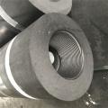 carbon graphite carbon electrode graphite block