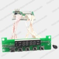 MP3 Sound Modul, USB Sound Board