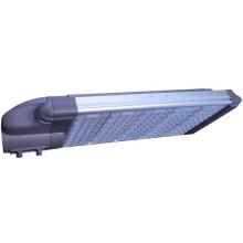 CE, RoHS, FCC iluminação de rua do diodo emissor de luz