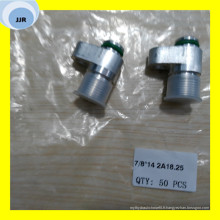 """Qualité Premium 7/8 """"14 2A 18.25 AC Raccords de connecteur de tuyau"""