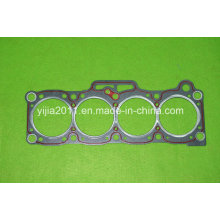 New Car Parts Cylinder Gasket Head
