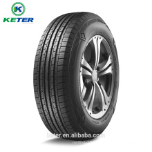 2017 wholesale low prices tyres passenger car tyres distributor