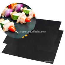 Антипригарное покрытие для приготовления барбекю