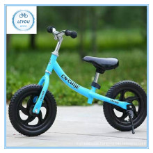 Children Bicycle Children Balance Bike