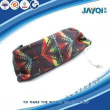 High Quality Microfiber Sublimation Sunglasses Pouch