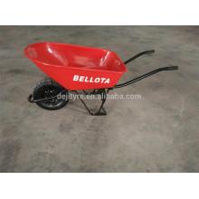 2015 China wheelbarrow cheap&heavy duty wheelbarrow