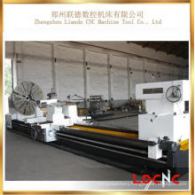 Cw61100 High Speed Full Function Horizontal Light Lathe Machine for Sale