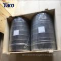 Edelstahl 304 304l 316 316l Förderband, Förderband für Lebensmittelindustrie