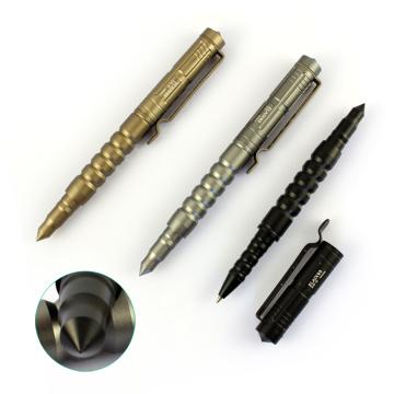 Portable Tactical Tool  Women Self Defense Pen