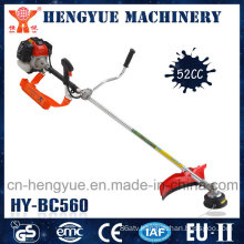 Popular Brush Cutter with GS CE Certification in Hot Sale