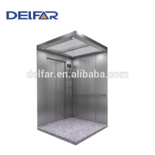 Aluminium-Schacht Gebäude Aufzug