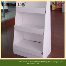 Erfahrene Display-Hersteller Custom Stand, Display Stand Haken