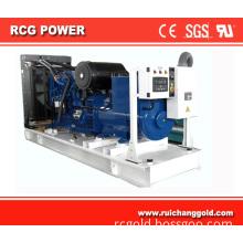 Hot Sale 500kVA Perkins Generator