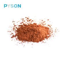 Kosmetische Rohstoffe Traubenkernextrakt