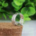 Women′s Beautiful Hollow Opening Ring