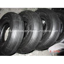 Neumáticos 4.00-8 Kenda Wheelbarrow con caucho natural
