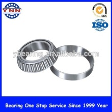 Best Price and Stable Performance Metric Tapered Roller Bearing (32205)