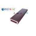 51*21mm WPC Engineered Wood Flooring Oak