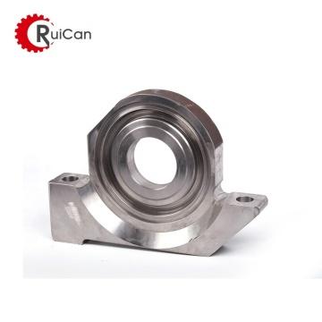 peças automotivas rolamento de alumínio peças automotivas avançadas