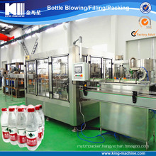 Filling Machine / Production Line for Water Factories