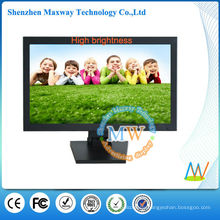 21.5 inch high brightness monitor with HDMI input