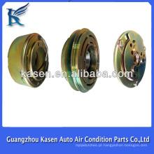 Sande 508 12v compressor embreagem para carro fábrica Guangzhou