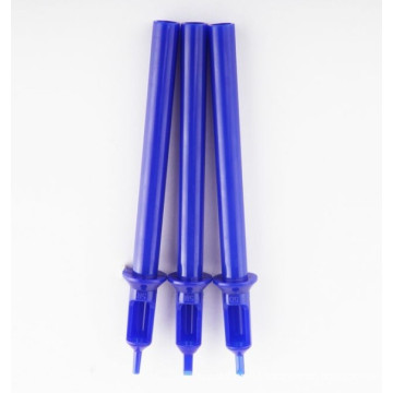 New Disposable Plastic Tattoo Tips for Sale