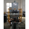 60Tons C Rahmen Vierführungs-Einständer CNC Hydraulische Presse Maschine