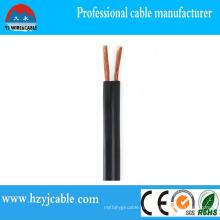 Электрический провод для дома Spt Cable Twin Гибкий провод UL Certificted