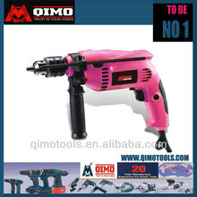china cheap impact drill