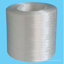 Winding Roving Fiberglass Filament Price Fiberglass Winding Yarn