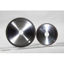 Perfil de pulido / de diamante y ruedas CBN, herramientas de carpintería