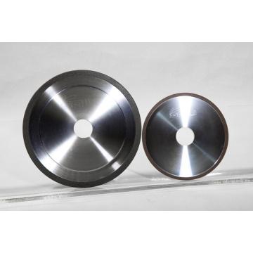 Perfil Rectificado / diamante y CBN ruedas, herramientas de carpintería
