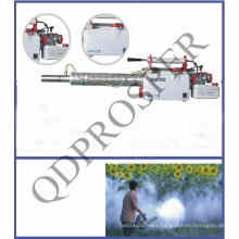 Portable Fumigation Pest Control Thermal Fogging Machine (BW-25S)