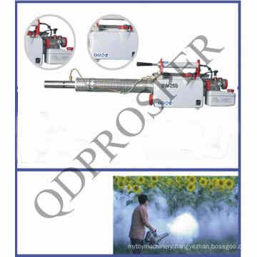 Portable Fumigation Pest Control Thermal Fogging Machine (BW-25S)