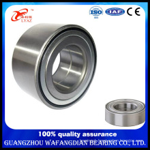 NSK Double Row Angular Contact Ball Bearing 5209