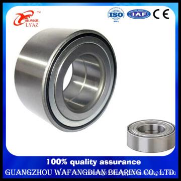 European Auto Wheel Hub Bearings Assembly 43200-0m001
