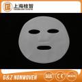 PE-Maske weiche Läpptuch für Gesichtsmaske Blatt