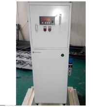 Silent Automatic Reliable Lab Nitrogen Generator