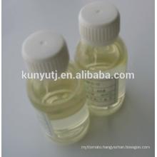 Deionized apple juice concentrate new crop