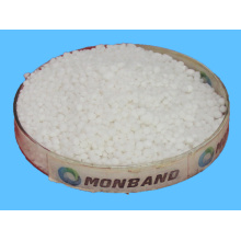 Canxi Ammonium Nitrate 15.5-0-0 với 18.8% CaO
