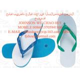 Classical style white dove 811 slipper,  Classical style white dove 811 sandal,
