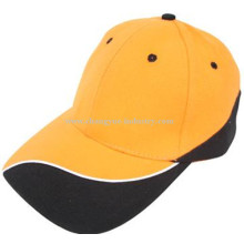 OEM custom fashion cotton baseball hat