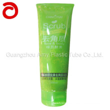 Cosmetic Tube (D100-09)