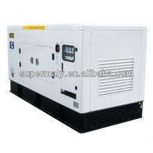 15kva silent diesel generator with ats