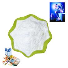 anticoagulant aspirin and blood thinner rivaroxaban powder