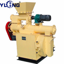 Livestock feed pellet machine for sale